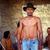 Robson's Father, Capim Grosso, Bahia; 2009