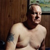 Topless, 2006