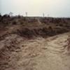 Path to nothing; Bhojpur, Uttar Pradesh