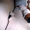 Bed, Recife, Pernambuco; 2006