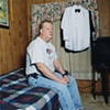 Garry's Tuxedo, 2006