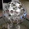 Starball