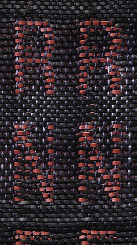32 Harnesses Controlled by a Switch (Detail)