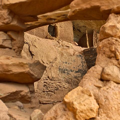553 Apr 2010 Utah 528-33 HDR Inner View