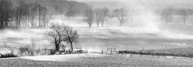 Winter  Feb 2013