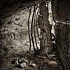 Anasazi Ruin  2010