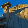 Nov 11 Bisti Wilderness 224  Nov 2010