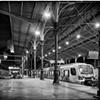 Porto Train Station  July 2012