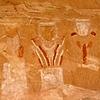 340 Apr 2010 Utah 299-301 Pano 13 Faces
