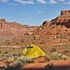 706 Apr 2010 Utah 712