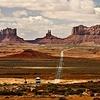 Utah Apr 2010\650 Apr 2010 Utah 674 Famous Monument Valley Shot