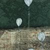 Small balloons- II