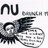 Nunu Spring 2012 brunch menu