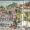 Provence St. Cyr