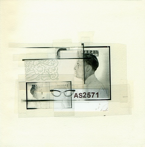 untitled (AS5671-2)