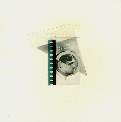 untitled (film strip)