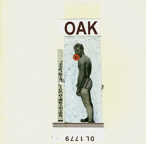 untitled (OAK)
