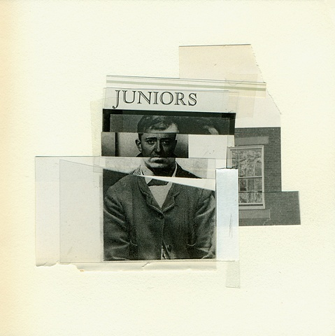 untitled (juniors)