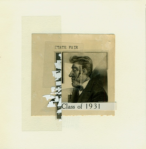 untitled (class of 1931)