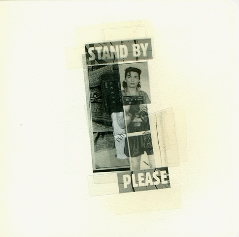untitled (stand by)