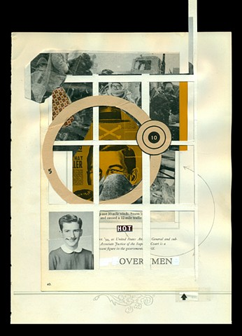 untitled (over men)