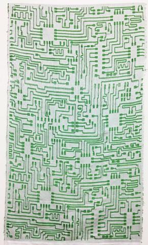 Lime Data