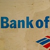 Bank On Trust #1