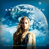 Fall On Your Sword - %Another Earth%
