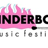 Tinderbox Music Festival