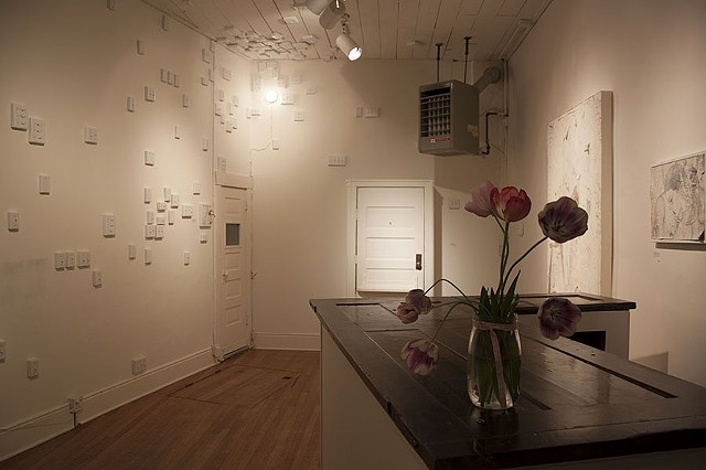 Brunswick Gallery