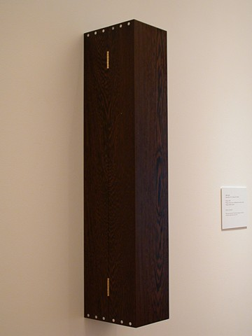 wood sculpture, sculpture, musical instruments, cabinetry