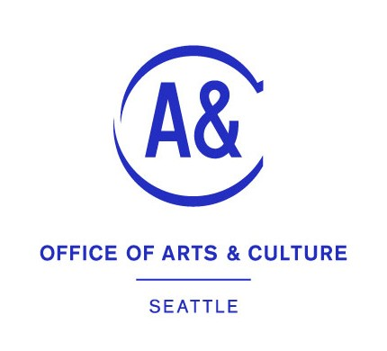 NEWS: City of Seattle Office of Arts & Culture's Ethnic Artists Roster