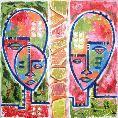 Family II SOLD