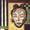 Antiquity II