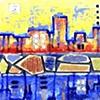 Cityline I