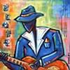 Blues Traveller SOLD