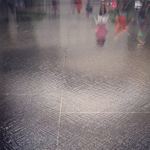 untitled (after the rain)
