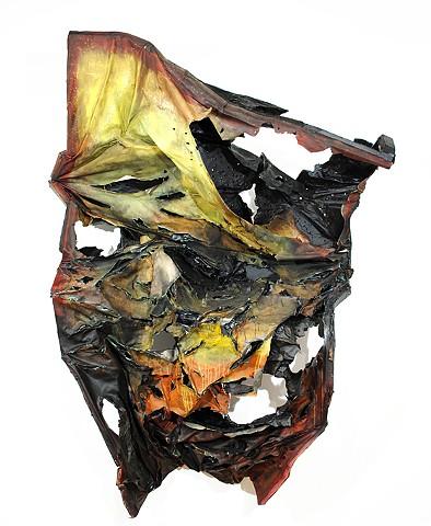 Starry Rothko