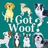 Got Woof?
