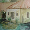 Portogruaro Waterwheel