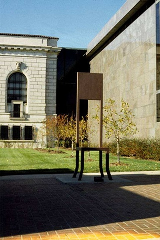 Permanent Collection of Detroit Institute of Art