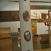 Auburn University Installation