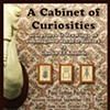 A Cabinet of Curiosities