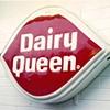 """Dairy Queen (Florida)"""