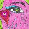 Revolution is Beautiful (Tears)