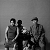 "Wang Ningde, ""Some Day Series"""