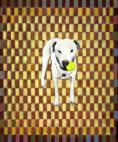pet art, pop,