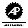 Interview - Art Pratical