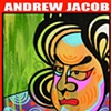 Andrew Jacob