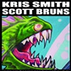 Kris Smith / Scott Bruns
